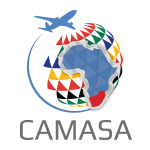 CAMASA - Commercial Aviation Manufacturing Association South Africa